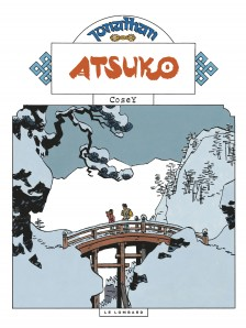 cover-comics-jonathan-tome-15-atsuko
