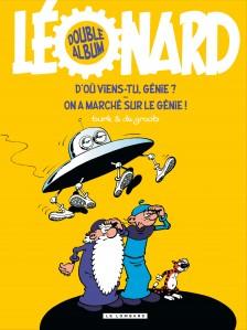 cover-comics-diptyque-des-albums-25-et-27-tome-4-diptyque-des-albums-25-et-27