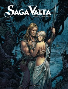 cover-comics-saga-valta-1-tome-1-saga-valta-1