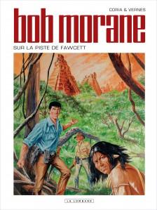 cover-comics-sur-la-piste-de-fawcett-tome-48-sur-la-piste-de-fawcett