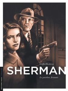 cover-comics-sherman-tome-6-le-pardon-jeannie
