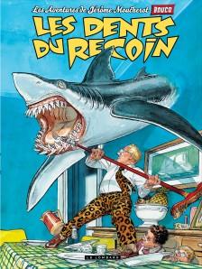 cover-comics-jrme-moucherot-tome-1-les-dents-du-recoin
