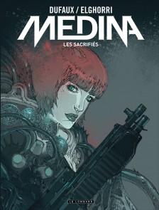 cover-comics-medina-tome-3-les-sacrifis