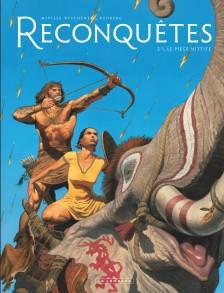 cover-comics-reconqutes-tome-2-le-pige-hittite