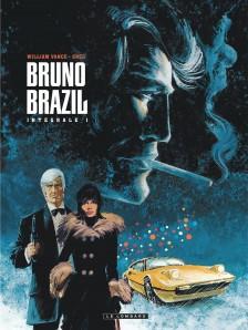cover-comics-intgrale-bruno-brazil-tome-1-intgrale-bruno-brazil-1