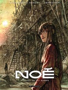 cover-comics-no-tome-2-et-tout-ce-qui-rampe