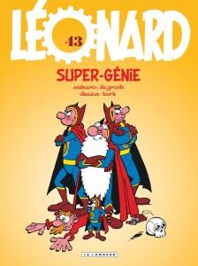 cover-comics-lonard-tome-43-super-gnie