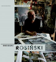 Monograph Rosinski (french Edition)
