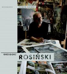 cover-comics-monographie-rosinski-tome-0-monographie-rosinski