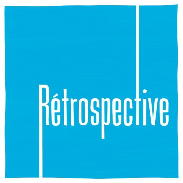 Monographie Belvision -