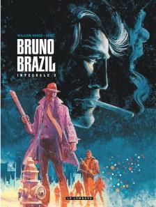 cover-comics-intgrale-bruno-brazil-tome-2-intgrale-bruno-brazil-2