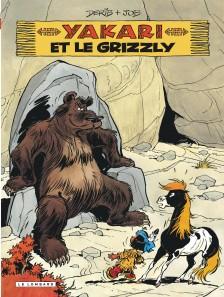 cover-comics-yakari-tome-5-yakari-et-le-grizzly