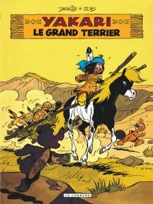 cover-comics-yakari-tome-10-le-grand-terrier