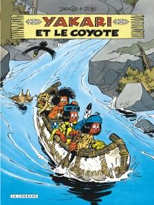 cover-comics-yakari-tome-12-yakari-et-le-coyote