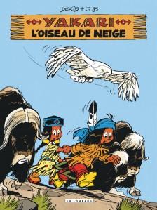 cover-comics-l-8217-oiseau-de-neige-tome-18-l-8217-oiseau-de-neige