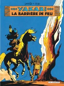 cover-comics-la-barrire-de-feu-tome-19-la-barrire-de-feu
