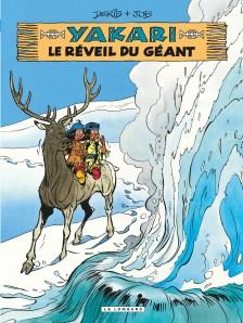 cover-comics-yakari-tome-29-le-rveil-du-gant