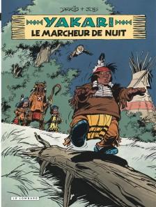 cover-comics-yakari-tome-30-le-marcheur-de-nuit