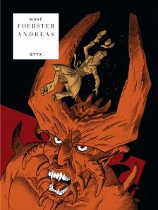 cover-comics-styx-tome-0-styx