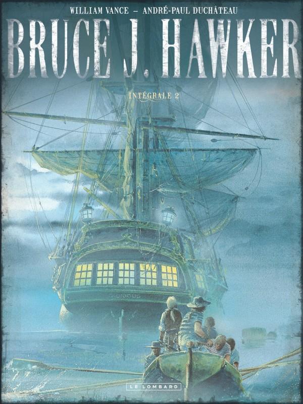 cover-comics-intgrale-bruce-j-hawker-tome-2-intgrale-bruce-j-hawker-tome-2