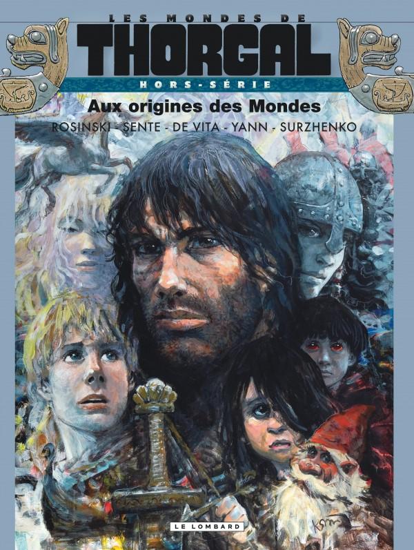 cover-comics-les-mondes-de-thorgal-8211-hors-srie-tome-0-aux-origines-des-mondes