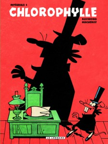 cover-comics-intgrale-chlorophylle-3-tome-3-intgrale-chlorophylle-3