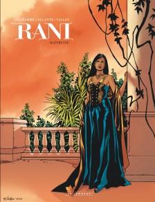 cover-comics-matresse-tome-4-matresse