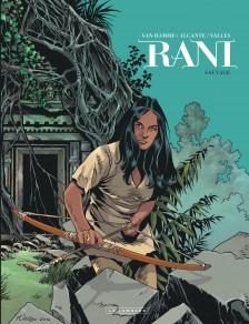 cover-comics-rani-tome-5-sauvage