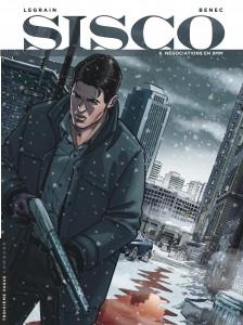 cover-comics-sisco-tome-6-ngociations-en-9-mm