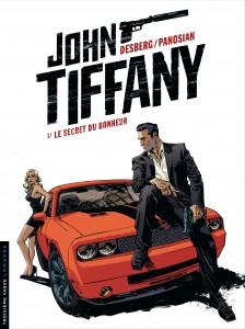 cover-comics-le-secret-du-bonheur-tome-1-le-secret-du-bonheur