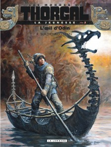 cover-comics-la-jeunesse-de-thorgal-tome-2-l-8217-oeil-d-8217-odin