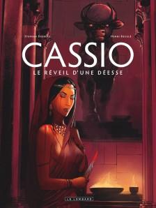 cover-comics-le-rveil-d-8217-une-desse-tome-7-le-rveil-d-8217-une-desse