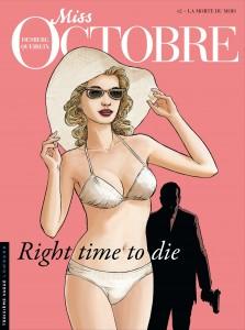 cover-comics-miss-octobre-tome-2-la-morte-du-mois
