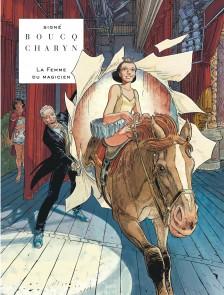 cover-comics-la-femme-du-magicien-tome-0-la-femme-du-magicien