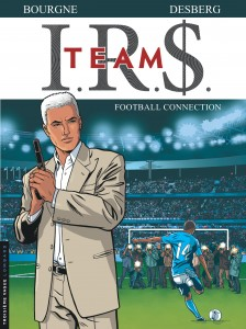 cover-comics-football-connection-tome-1-football-connection
