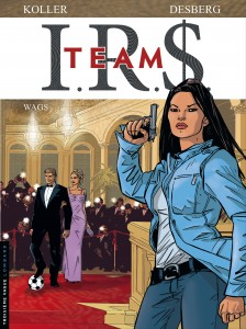 cover-comics-wags-tome-2-wags