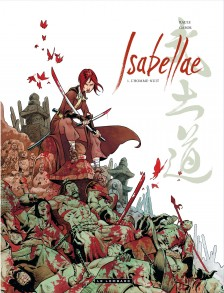 cover-comics-isabellae-tome-1-l-8217-homme-nuit