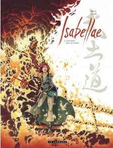 cover-comics-isabellae-tome-2-une-mer-de-cadavres