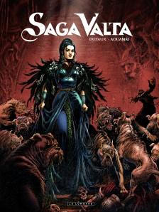 cover-comics-saga-valta-tome-2-saga-valta-2