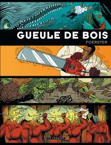 cover-comics-intgrale-gueule-de-bois-tome-0-intgrale-gueule-de-bois