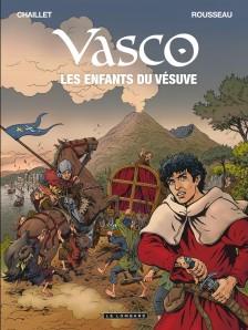 cover-comics-vasco-tome-25-les-enfants-du-vsuve