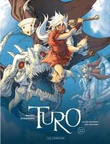 cover-comics-turo-tome-4-l-o-dorment-les-dragons