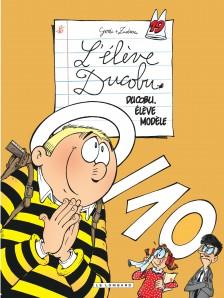 cover-comics-ducobu-lve-modle-tome-19-ducobu-lve-modle