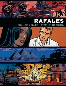 cover-comics-intgrale-rafales-tome-0-intgrale-rafales