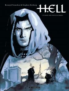 cover-comics-h-ell-tome-1-la-mort-sous-toutes-les-formes