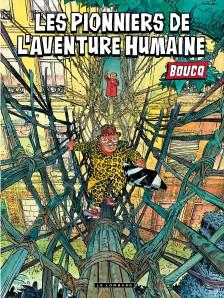 cover-comics-les-pionniers-de-l-8217-aventure-humaine-tome-0-les-pionniers-de-l-8217-aventure-humaine