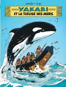 cover-comics-la-tueuse-des-mers-tome-38-la-tueuse-des-mers