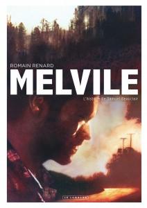 cover-comics-melvile-tome-1-l-8217-histoire-de-samuel-beauclair