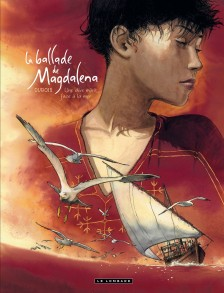 cover-comics-la-ballade-de-magdalena-tome-2-une-olive-mrit-face--la-mer