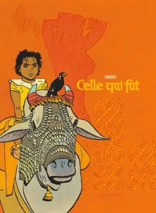 cover-comics-jonathan-tome-16-celle-qui-fut